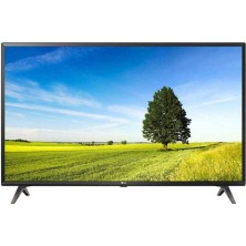 TELEVISOR LED LG 49UK6200 - 49