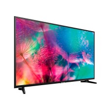 TV LED SAMSUNG 50NU7025 - 50