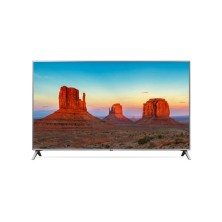 TV LED LG 50UK6500PLA - 50