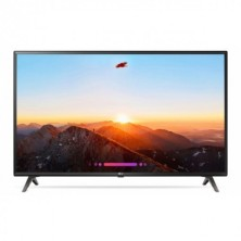 TV LED LG 55UK6200PLA - 55