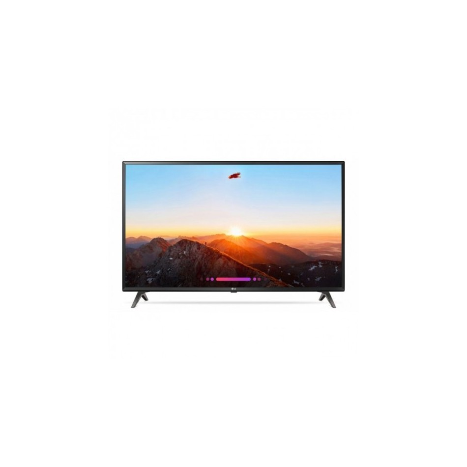 Comprar TV LED LG 55UK6200PLA - 55
