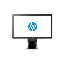 "Monitor HP EliteDisplay E231 | VGA, DVI , DP | 23"" PANORAMICO - FULLHD"