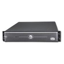SERVIDOR DELL POWEREDGE RACK 2550 | PENTIUM 3 INSIDE 1200 | 1GB RAM