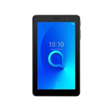 "ALCATEL 8068 TAB 1T 7"" 8/1GB 2MP/2MP WIFI BLACK"