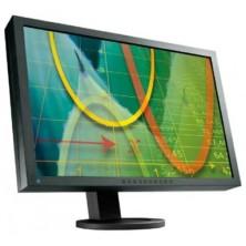 Monitor - EIZO S2433W , LED, FULL HD, DVI - 24´´