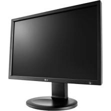 """Monitor LG E2210   VGA , DVI   Lcd 22"""" PANORAMICO"""