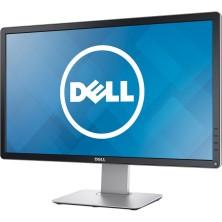 Monitor DELL P2414HB| VGA,...