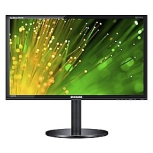Monitor - SAMSUNG BX2440,...