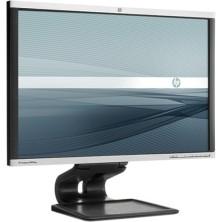 Monitor HP LA2405X| VGA ,...