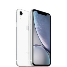 APPLE IPHONE XR 128GB WHITE...