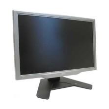Monitor ACER AL2423W - VGA...