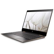 HP 13 X360 i5 4210U | 4 GB...