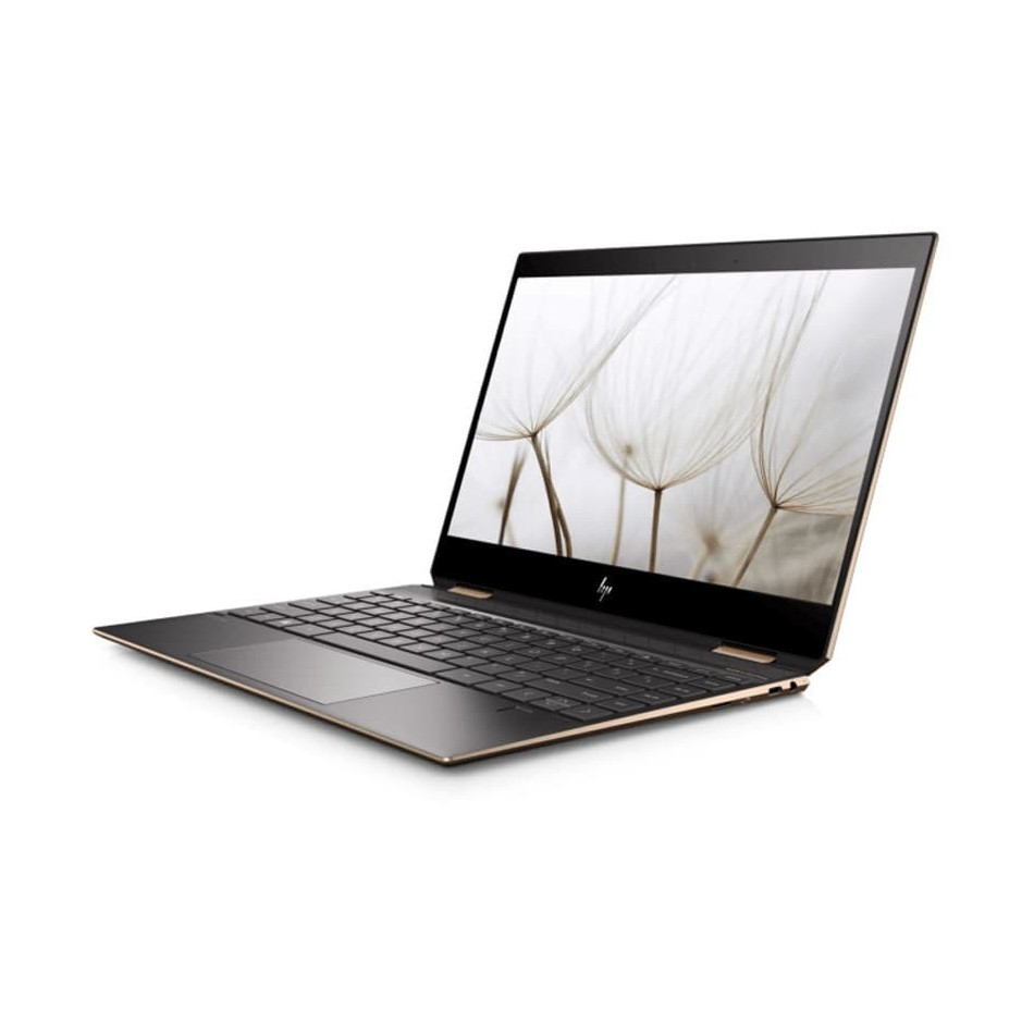 Comprar HP 13 X360 i5 4210U | 4 GB | 500 HDD | SIN LECTOR | WEBCAM | COA 10 PRO | P. TACTIL | HDMI | DESG. INTERIOR
