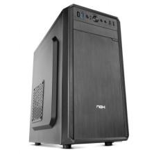 PC Intel Pentium G5420 3.8...
