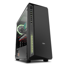 PC Intel i5-9400 2.9GHz  8...