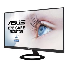 MONITOR LED ASUS VZ249HE...