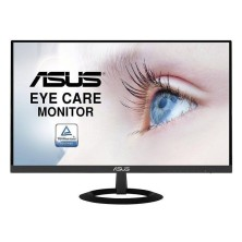 MONITOR ASUS VZ279HE   27'...