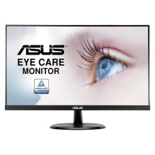MONITOR LED ASUS VP249HE...
