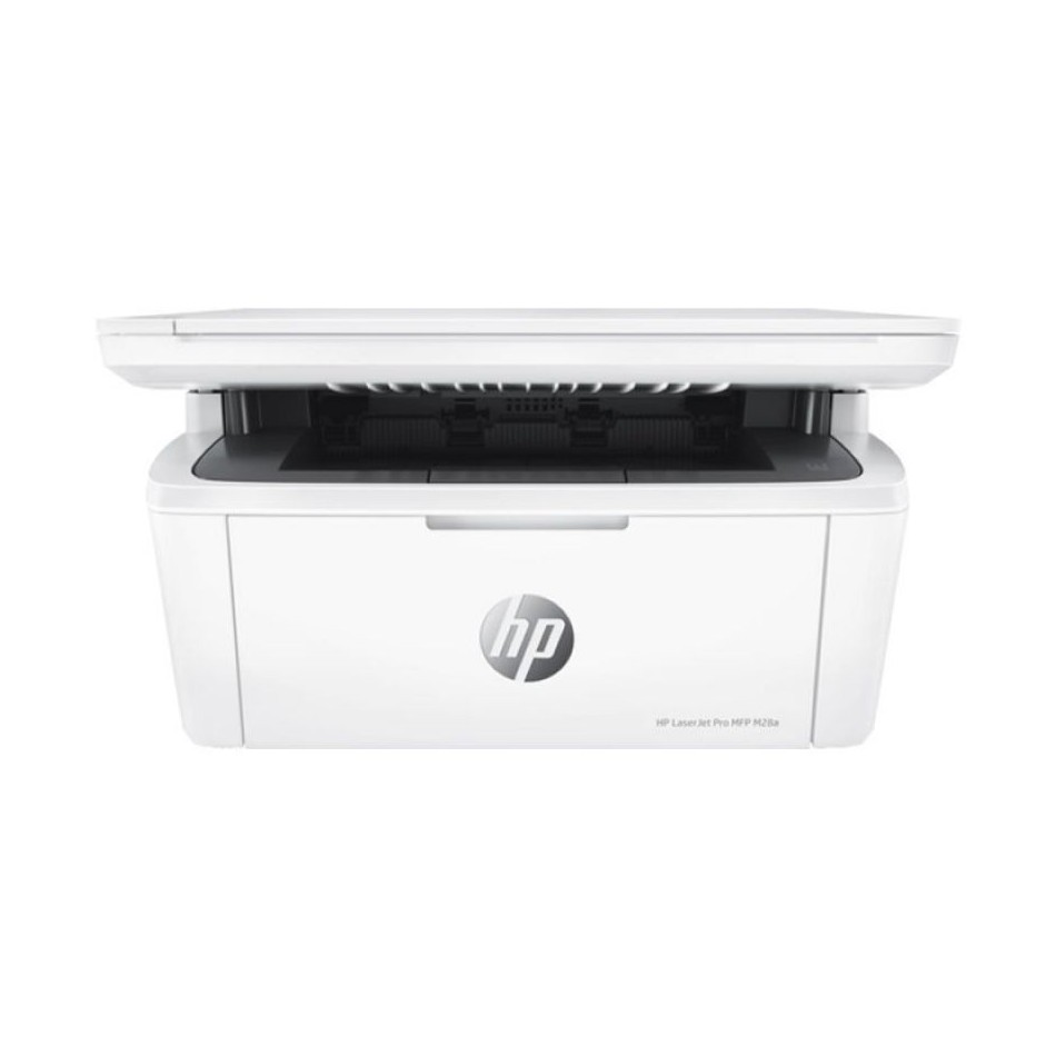 Comprar MULTIFUNCION HP LÁSER PRO M28A   SCAN 1200 DPI   USB 2.0