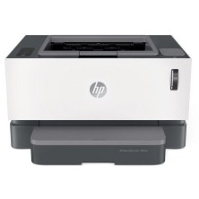 IMPRESORA HP WIFI NEVERSTOP...