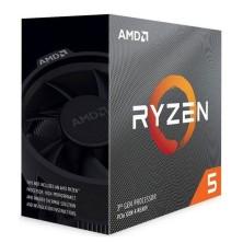 PROCESADOR AMD RYZEN 5 3600...