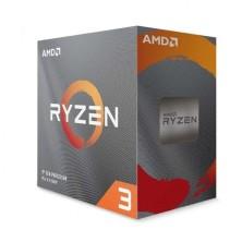 PROCESADOR AMD RYZEN 3 3100...