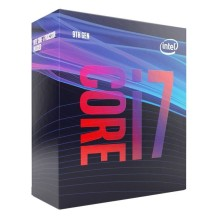 PROCESADOR INTEL CORE I7...