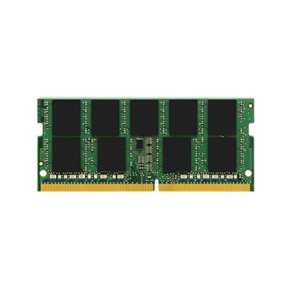 Comprar Memoria Kingston KCP426SD8/16   16GB   DDR4 2666MHZ   NON ECC
