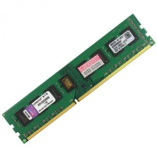 Memoria Kingston 8GB...