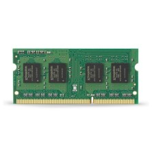 Memoria Kingston 4GB SODIMM...