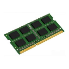 Memoria Kingston 4GB...