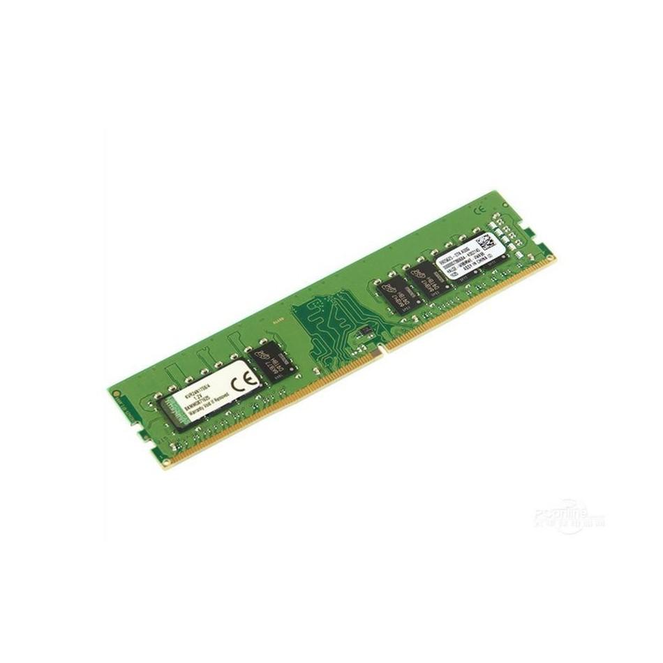 Comprar Memoria Kingston KVR26N19S8/8   8GB   DDR4 PC4 2666   CL19