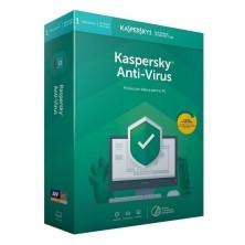 ANTIVIRUS KASPERSKY 2020  1...
