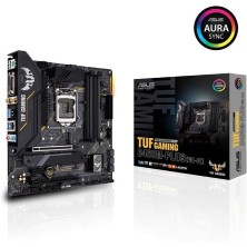 PLACA BASE ASUS TUF GAMING...