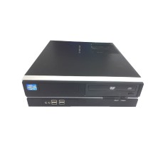 CLON SFF i5 4430 3.0GHz | 4...