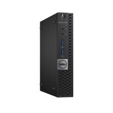 DELL 7050 MINIPC i5 6500T...