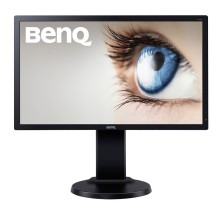 Monitor Benq 2201 | VGA |...