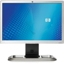 Lote 10 uds Monitor HP...