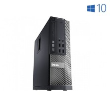 DELL Optiplex 7010 SFF i5 –...
