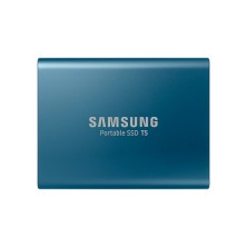 SSD SAMSUNG EXTERNO T5...