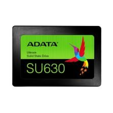ADATA SSD SU630SS 480GB...