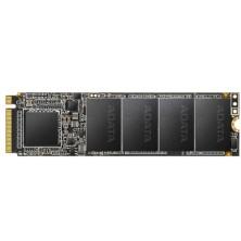 ADATA SSD XPG SX60 00 PRO...