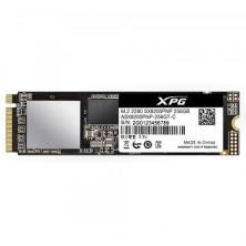 ADATA SSD  SX8200 PRO M.2...
