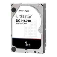 "WD ULTRASTAR DC HA210 1TB 3.5"""