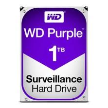 """WD PURPLE 1TB 3.5"""""""