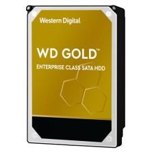 """WD GOLD ENTERPRISE 8TB 3.5"""""""
