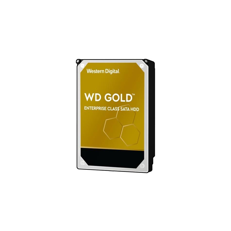 "Comprar WD GOLD ENTERPRISE 8TB 3.5"""