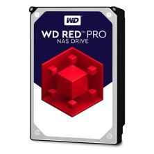 """WD RED PRO 8TB 3.5"""""""
