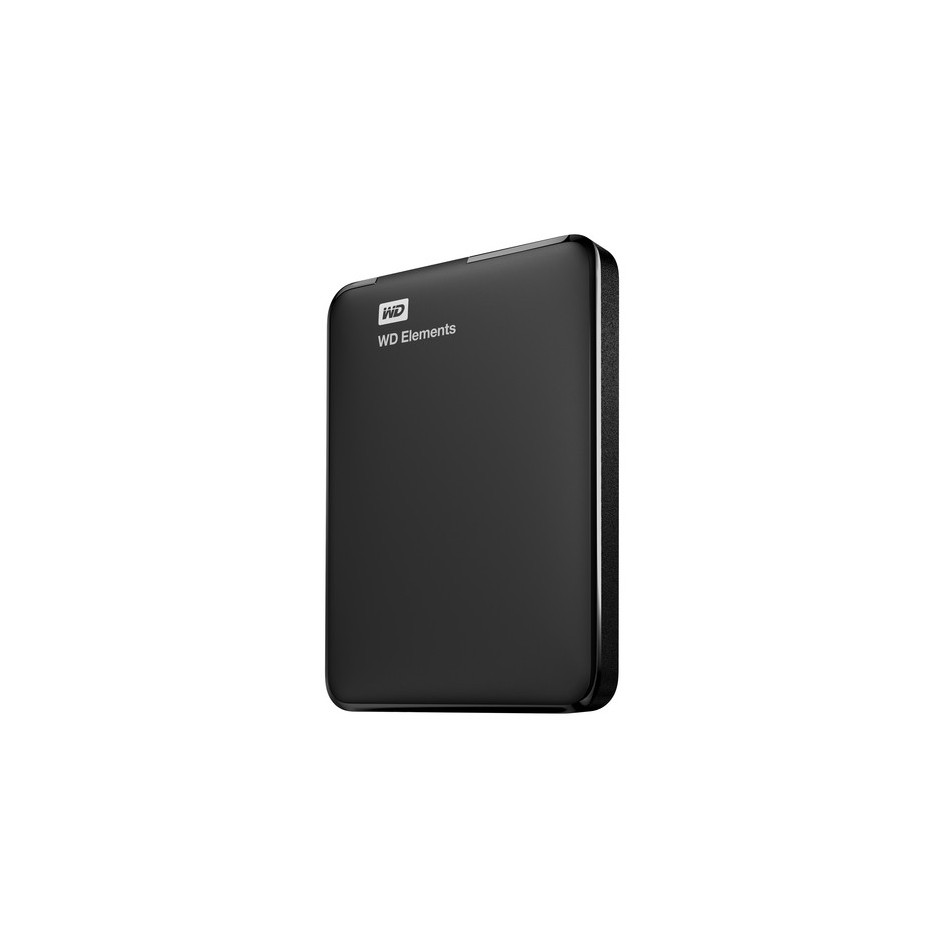 "Comprar HD WD EXT ELEMENT SE 3.0  3TB  2.5"" NEGRO"