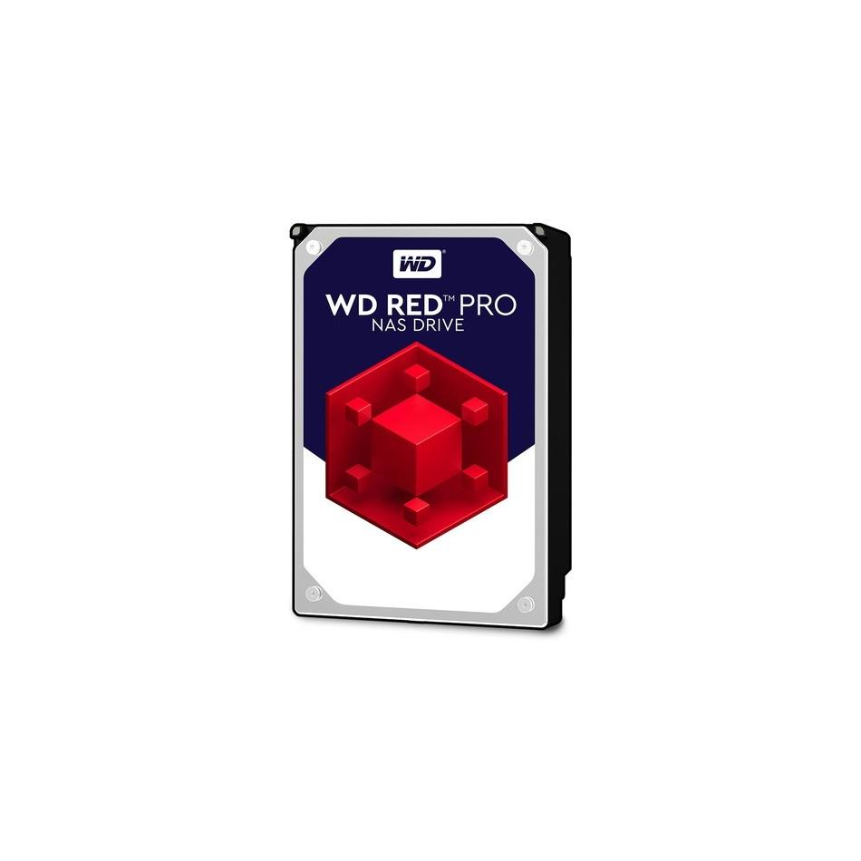 "Comprar WD RED PRO 4TB 3.5"""